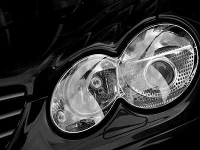 sostituzione lampadine auto modena, sostituzione fanali modena, cambiare lampadine auto modena