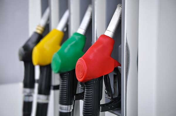 benzinaio modena, stazione di servizio modena, rifornimento di benzina modena